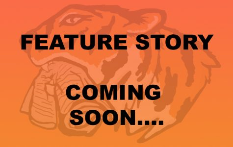 Features Coming Soon