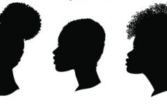 The Pros & Cons Of A Black Teenage Girl